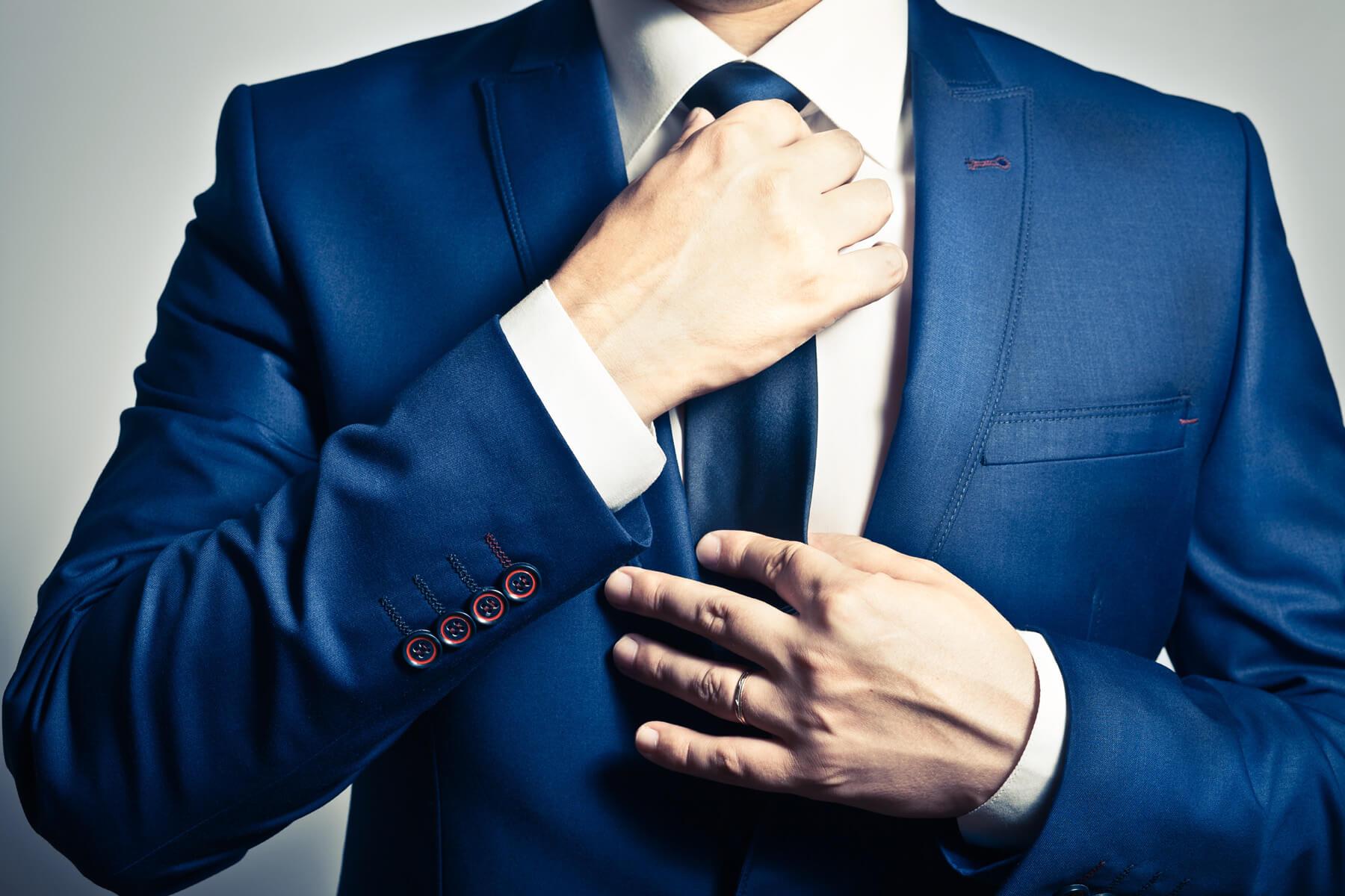 商务,男士,领带166cai彩票app,西装