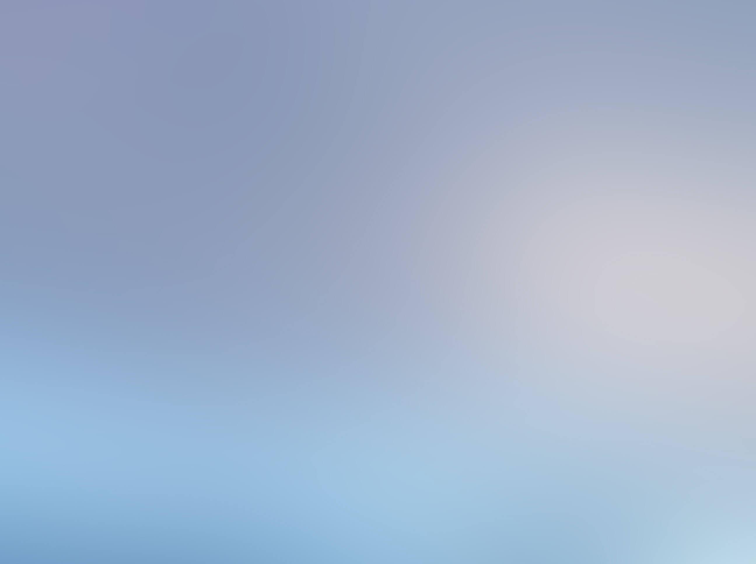 背景 壁纸 风景 天空 桌面 2592_1936