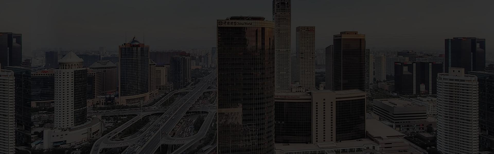 背景,建筑,城市-淺