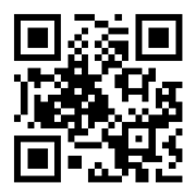 footer_qrcode_n