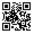 footer_qrcode_s