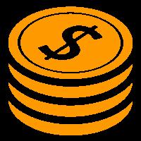 贛州稅務會計