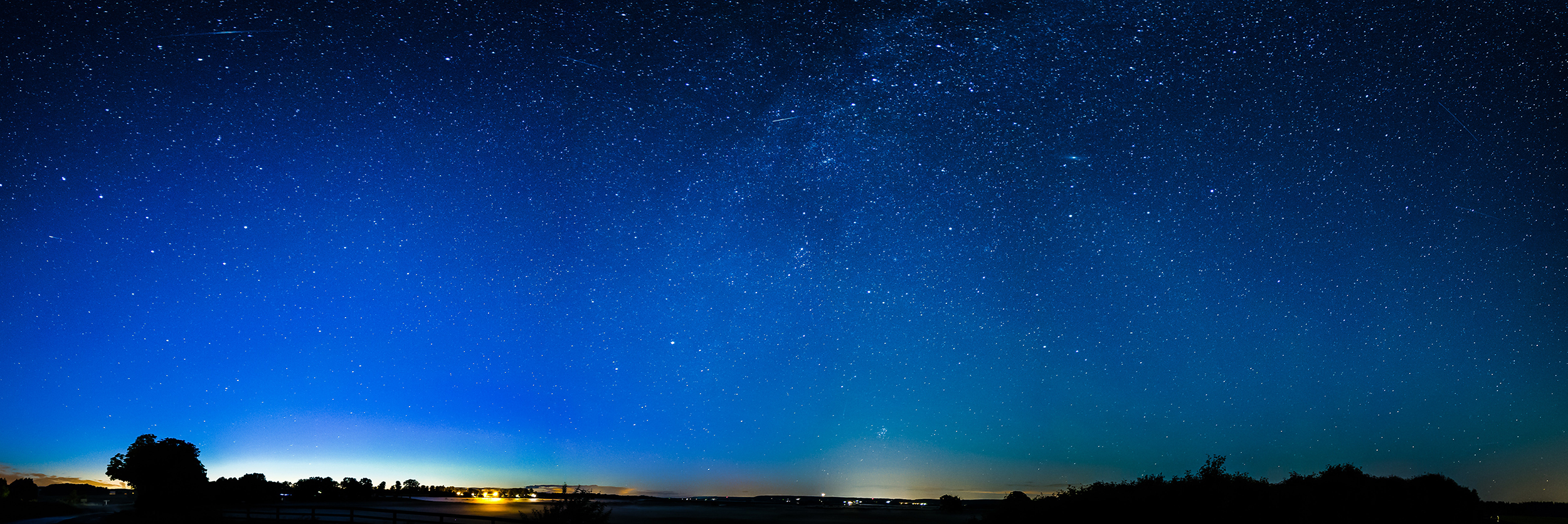 astronomy-blue-bright-340901