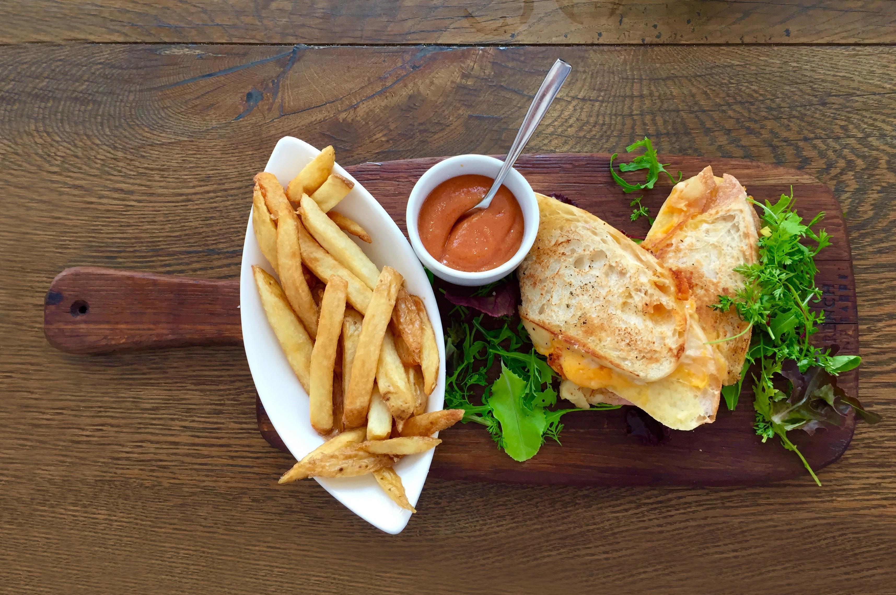 bread-chip-62097