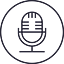 icon-720666