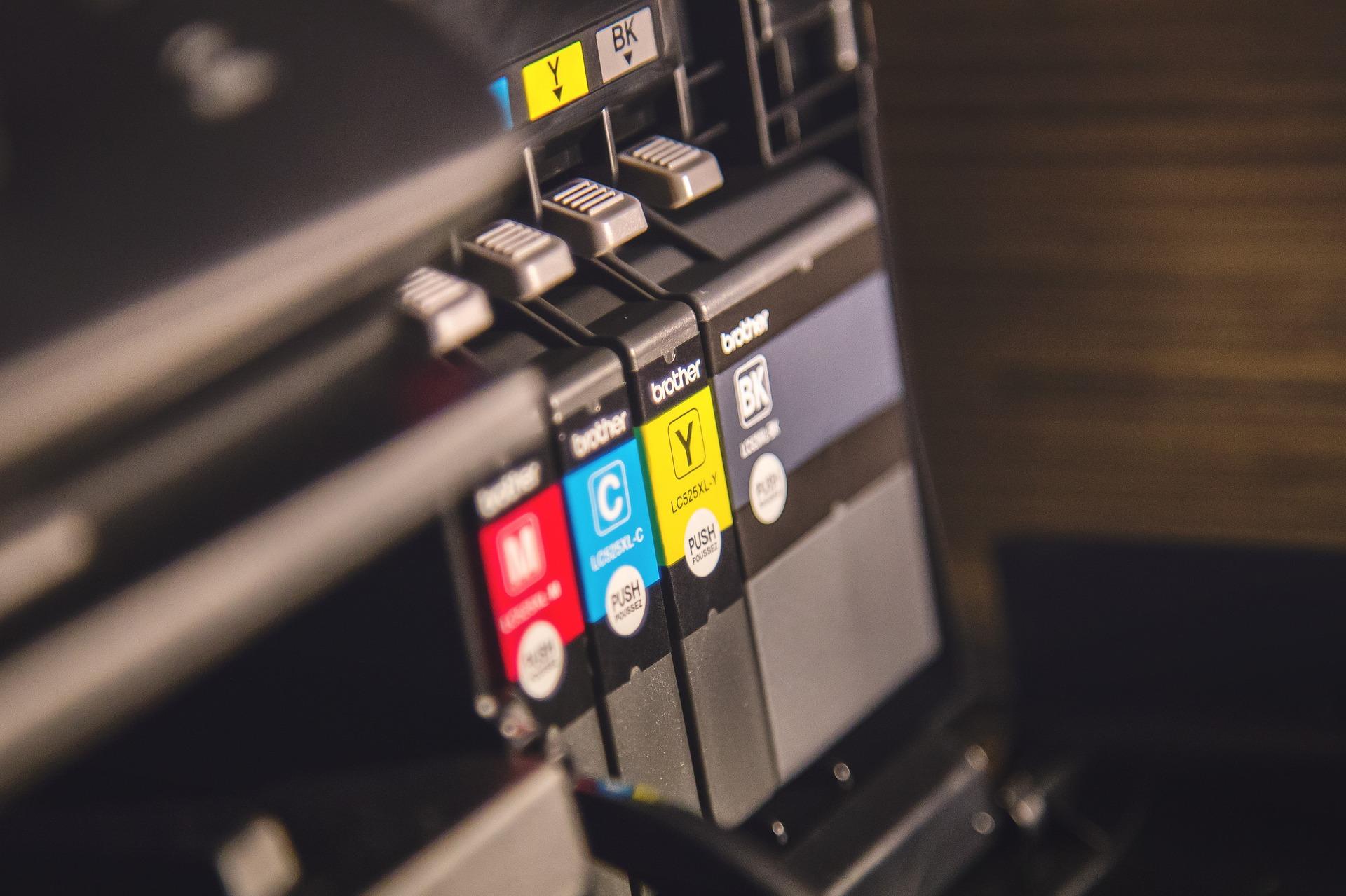 printer-933098_1920