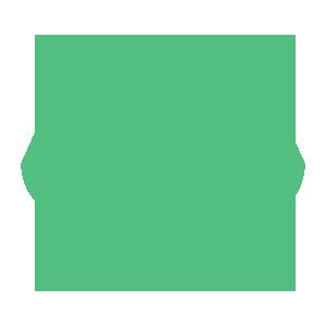 法律服務-1