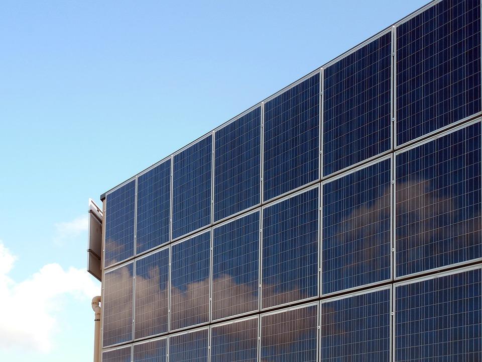 solar-cells-2590968_960_720
