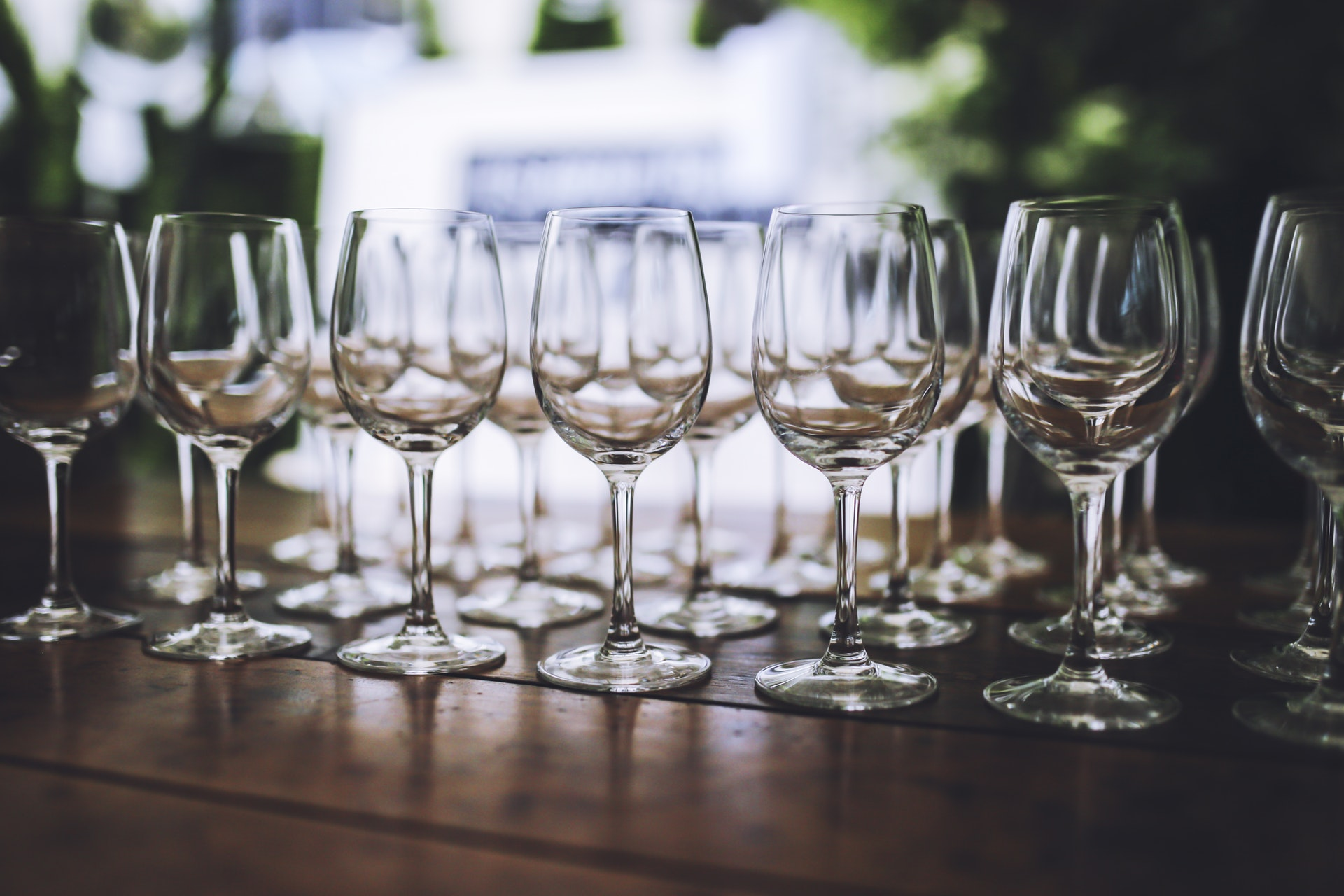 alcohol-glass-wine-glasses