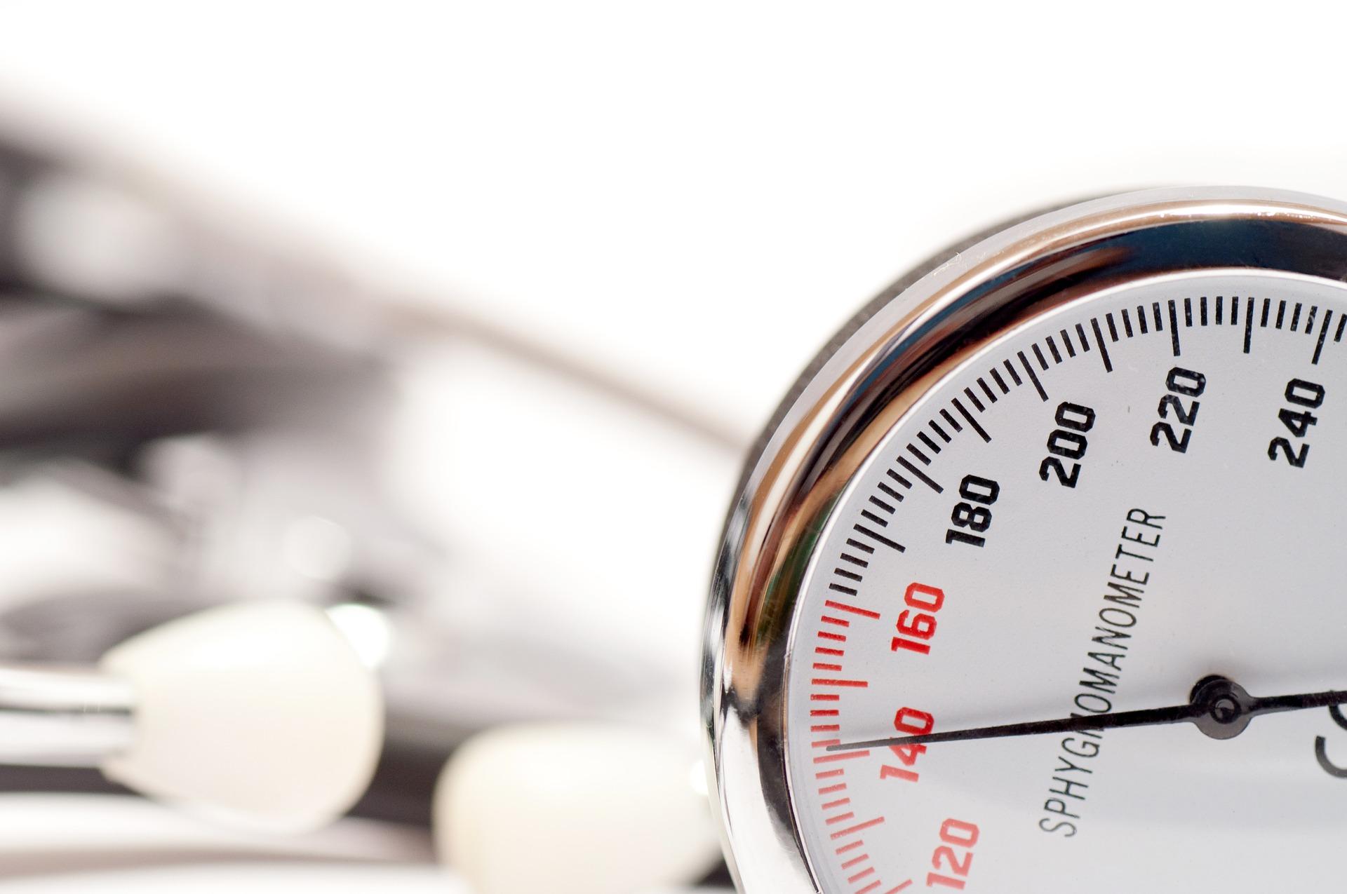 blood-pressure-2310824_1920