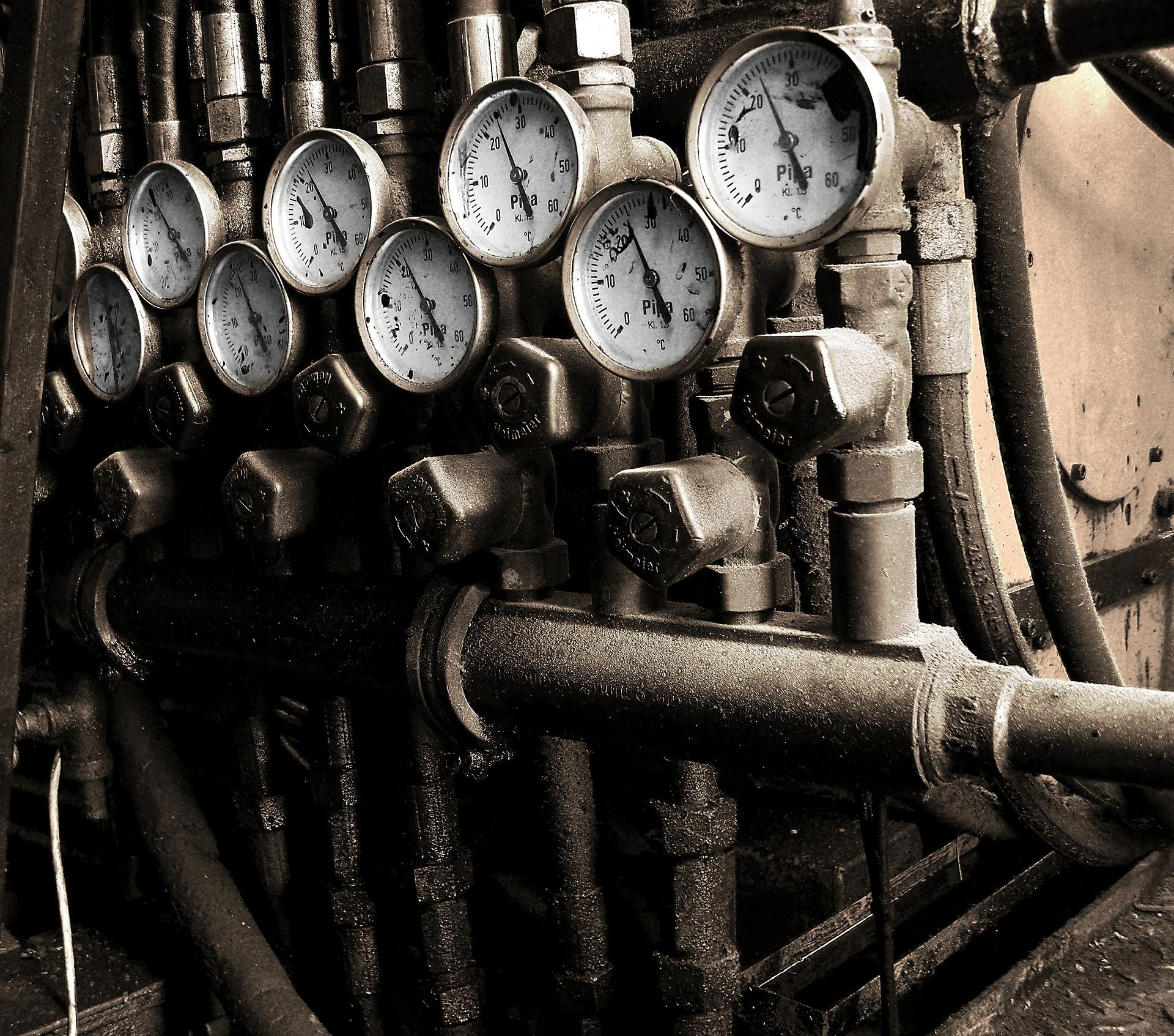 meters-498677_1920