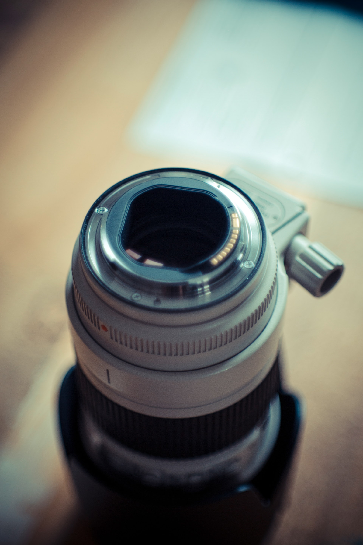 pexels-photo-230866