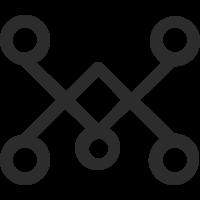 二级-大数据平台