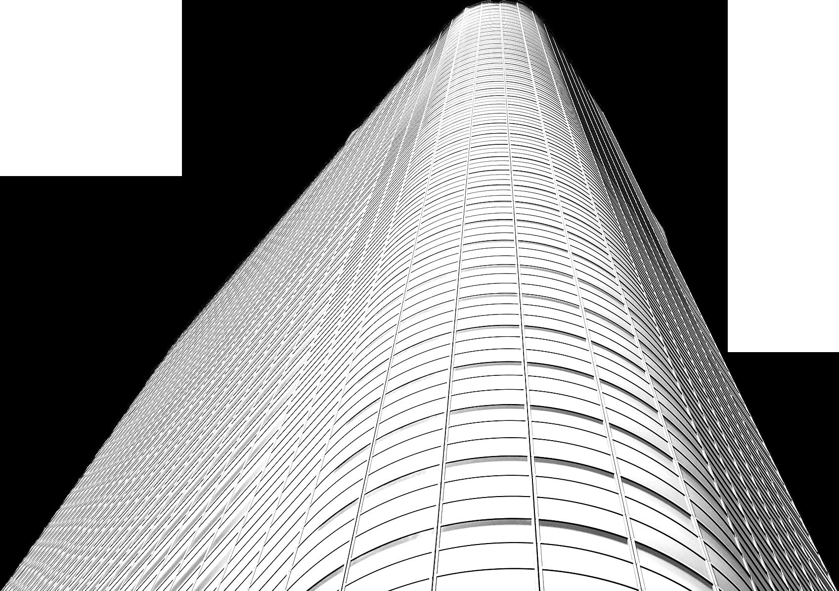 高樓,大廈,公司