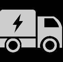 运输服务,第四方物流